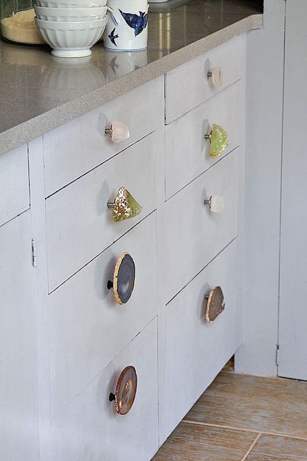 crystal-and-natural-stone-drawer-pulls